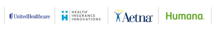 health carrier logos